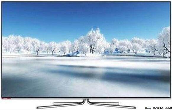 液晶电视如何选择,装修家电的选择?