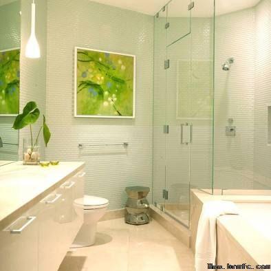 成都梵纯设计分享室内装修选择墙纸的几个细节,成都装修设计公司