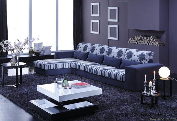 软体沙发如何保养,梵纯设计来教你