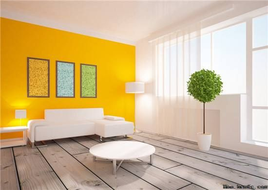 装修新家,家居祛除异味指南【梵纯设计】