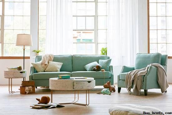 家装风格怎么选择【梵纯设计】