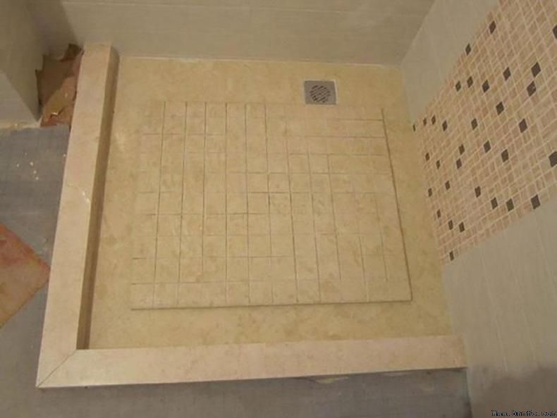 装修卫浴空间怎么装修?【梵纯设计】