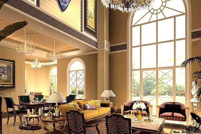 房屋的装修需求与涂料的颜色怎样搭配才好【温江装修公司】