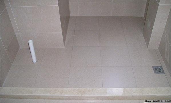 遇到墙面地面渗水漏水怎么办?以下技巧教你怎样做【温江装修公司】