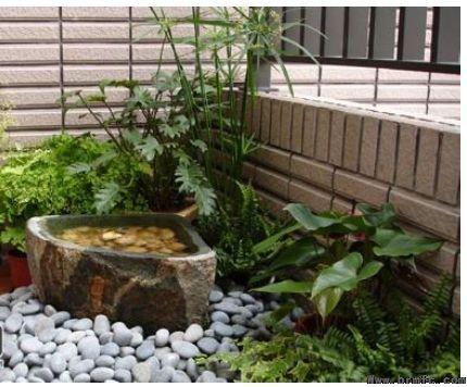梵纯高端设计分享瓷砖泡水的目的与方法【温江装修公司】
