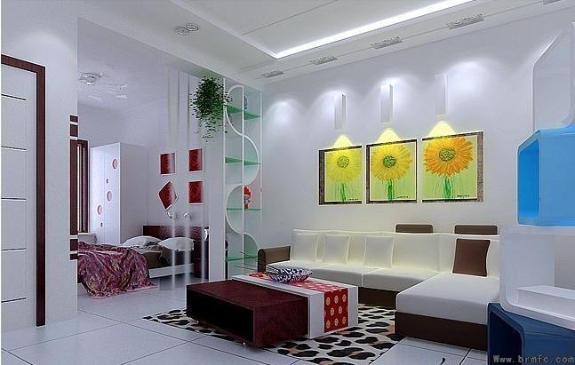 温江家装公司?:中央空调和风管机之间的选择,成都梵纯装饰公司