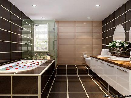 温江装修公司分享冬季室内装修地面铺砖贴面注意事项,成都梵纯高端设计