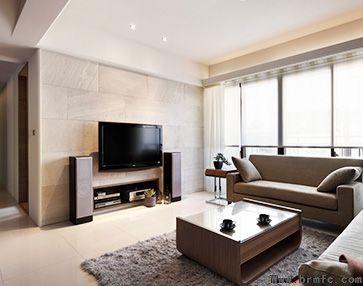 梵纯高端设计讲解装修究竟铺瓷砖好还是铺地板好?,温江装饰公司