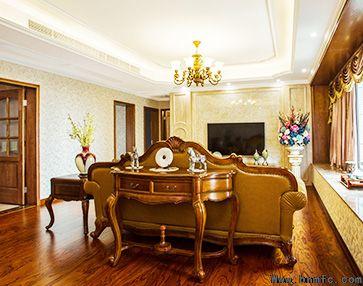 梵纯设计解析常用材料用量计算公式,温江装饰公司