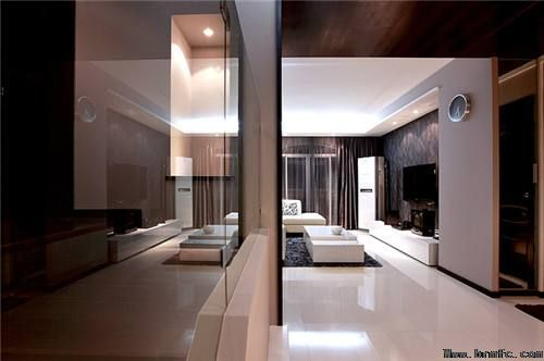 你家里真的需要浴缸吗?【温江装饰公司】