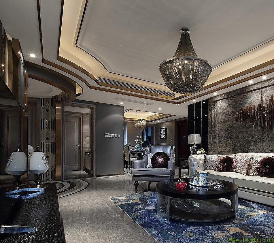 温江最好的装饰公司,温江装修公司梵纯设计