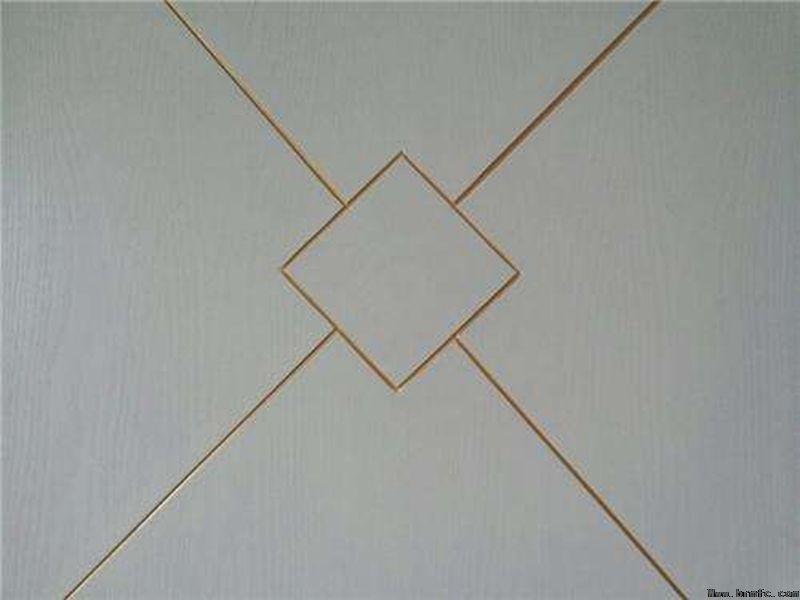 瓷砖美缝,很大程度上可以保护你家地面